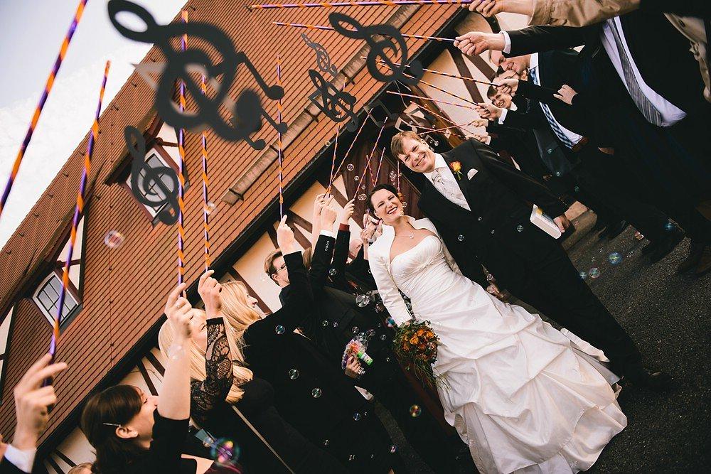 Hochzeit-Stuttgart-JM-VM-04.jpg