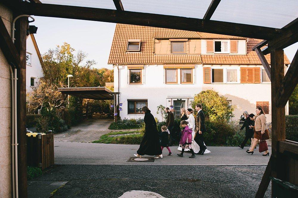 Hochzeit-Stuttgart-JM-VM-05.jpg