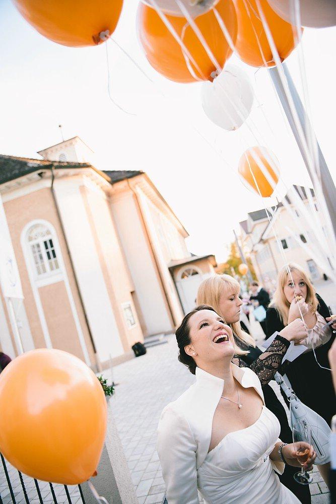 Hochzeit-Stuttgart-JM-VM-07.jpg