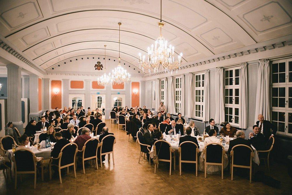 Hochzeit-Stuttgart-JM-VM-32.jpg