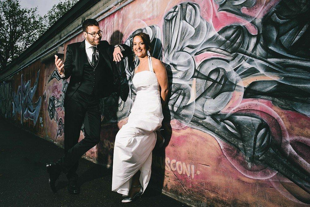 Marquardt-Hochzeit-Bern-11.jpg