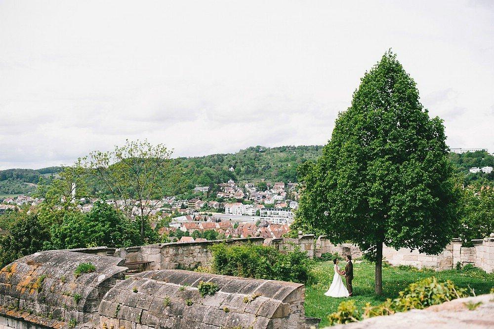 Marquardt-wedding-Tuebingen-012.jpg