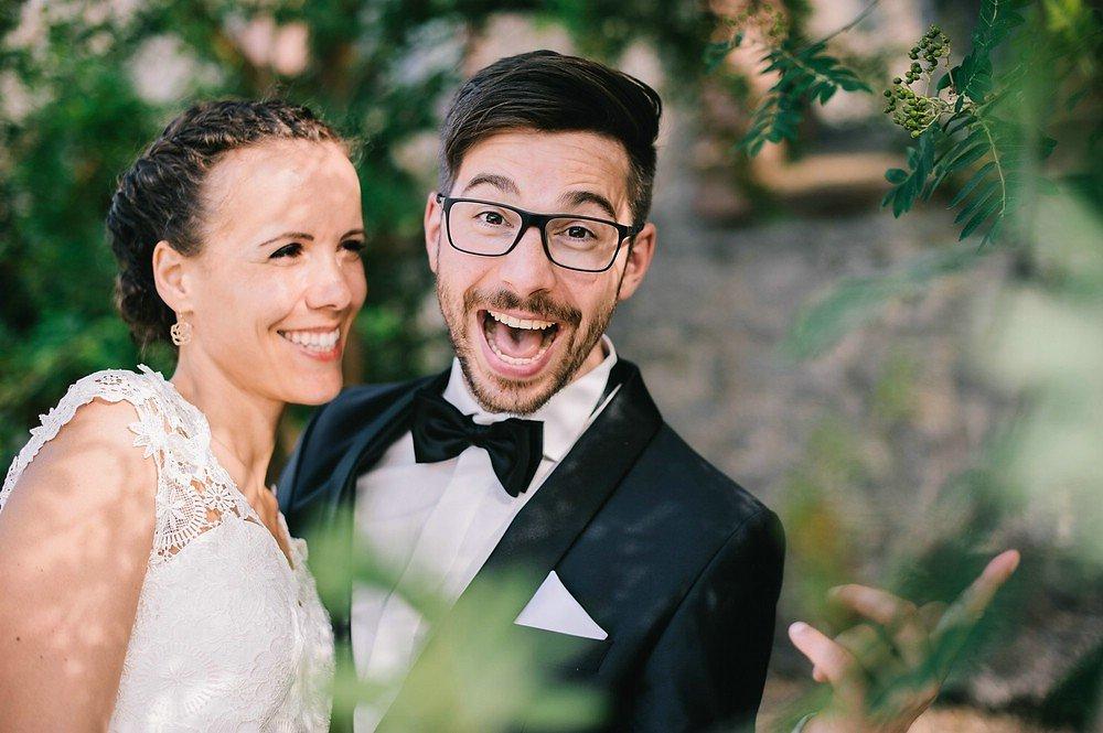 Marquardt-wedding-Tuebingen-002.jpg