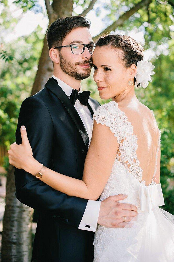Marquardt-wedding-Tuebingen-003.jpg
