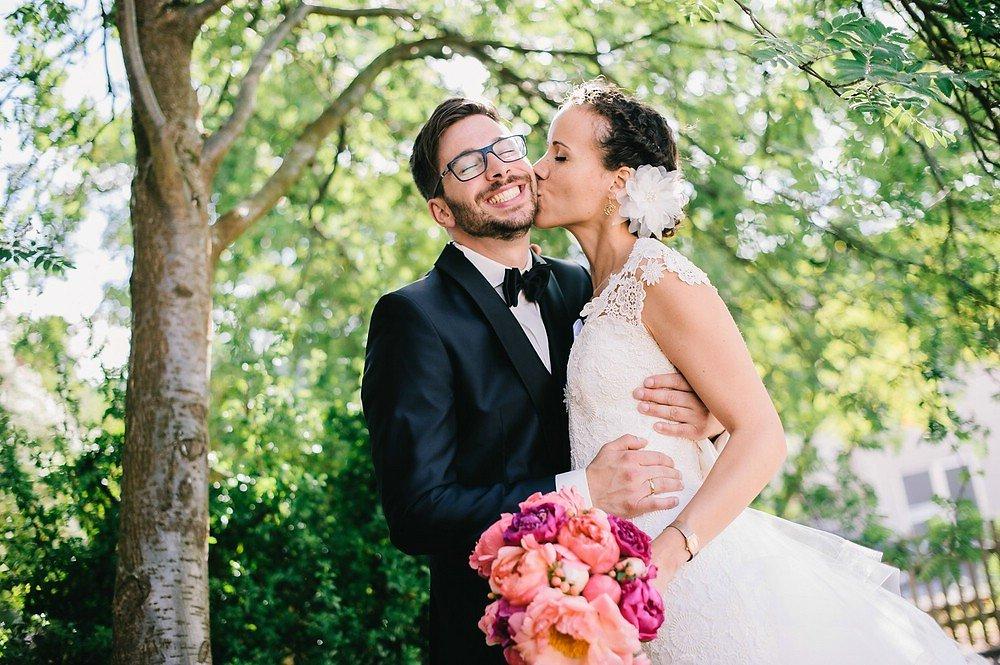 Marquardt-wedding-Tuebingen-004.jpg