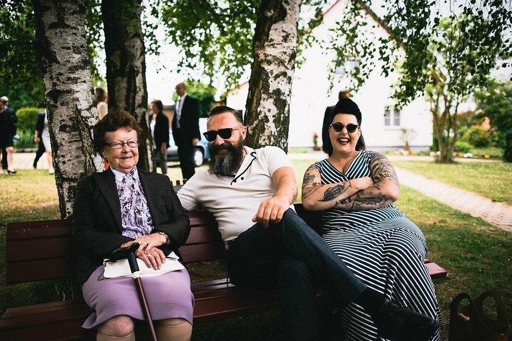 Marquardt-wedding-Tuebingen-005.jpg