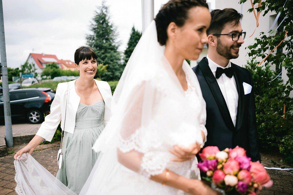 Marquardt-wedding-Tuebingen-006.jpg