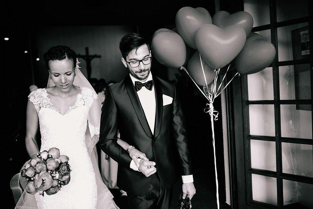 Marquardt-wedding-Tuebingen-007.jpg