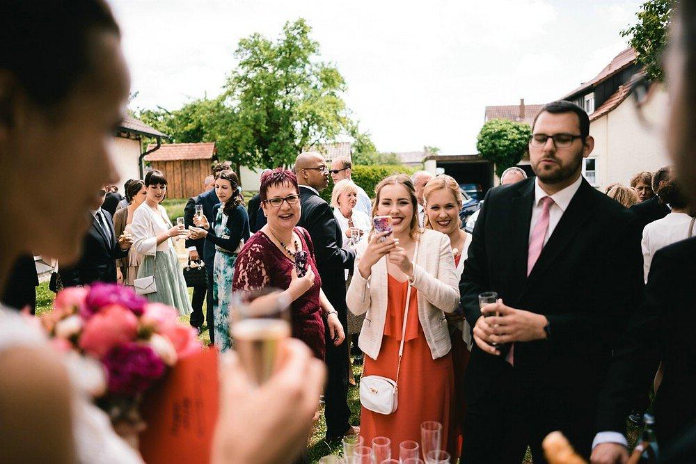Marquardt-wedding-Tuebingen-008.jpg