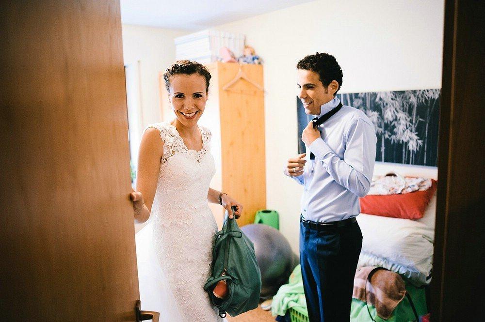 Marquardt-wedding-Tuebingen-011.jpg
