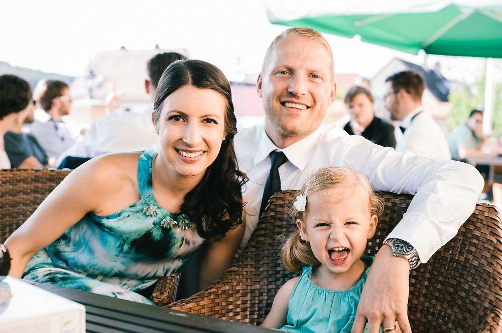 Marquardt-wedding-Tuebingen-016.jpg