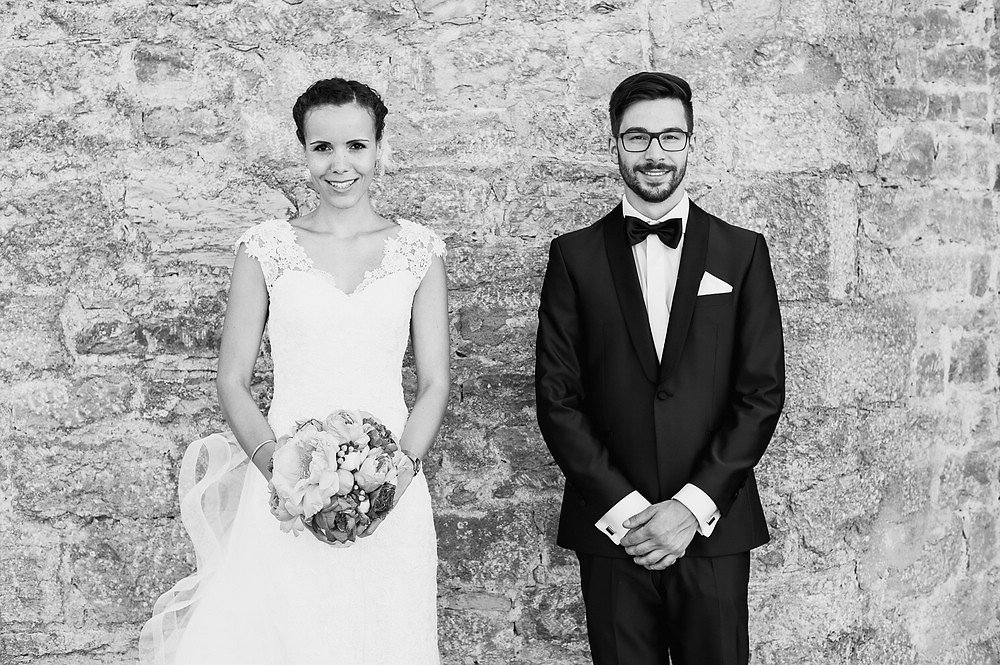 Marquardt-wedding-Tuebingen-019.jpg