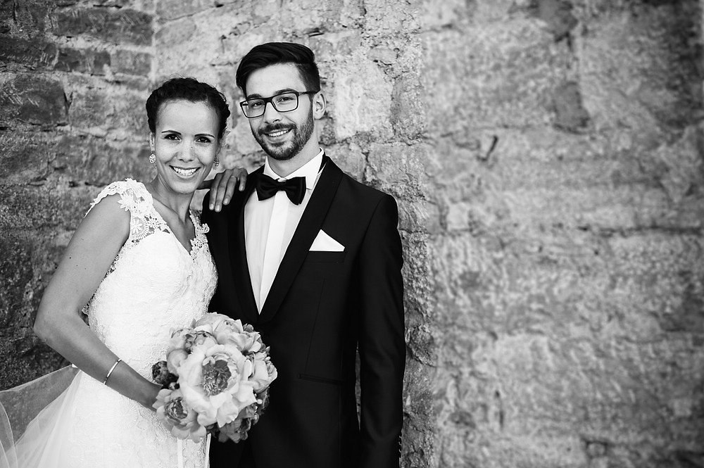 Marquardt-wedding-Tuebingen-001.jpg