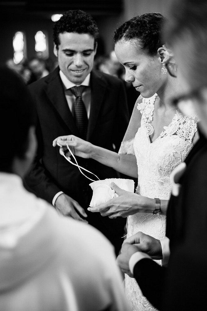 Marquardt-wedding-Tuebingen-022.jpg