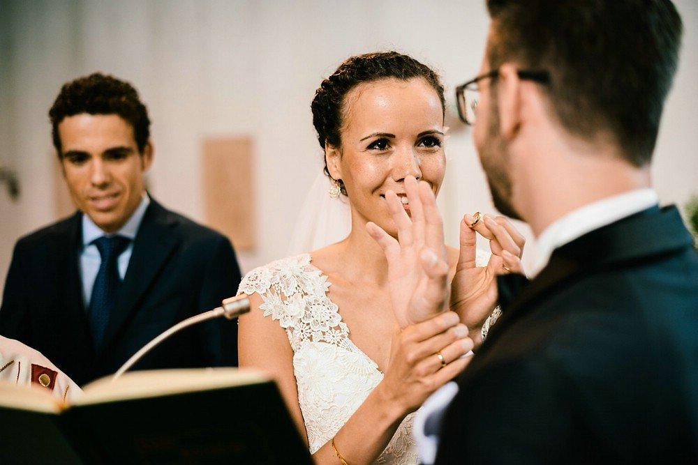 Marquardt-wedding-Tuebingen-020.jpg