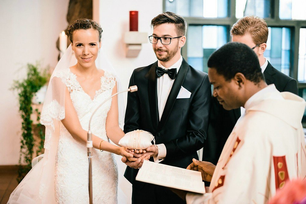 Marquardt-wedding-Tuebingen-021.jpg