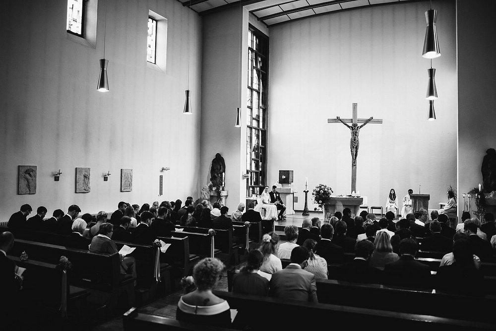 Marquardt-wedding-Tuebingen-023.jpg