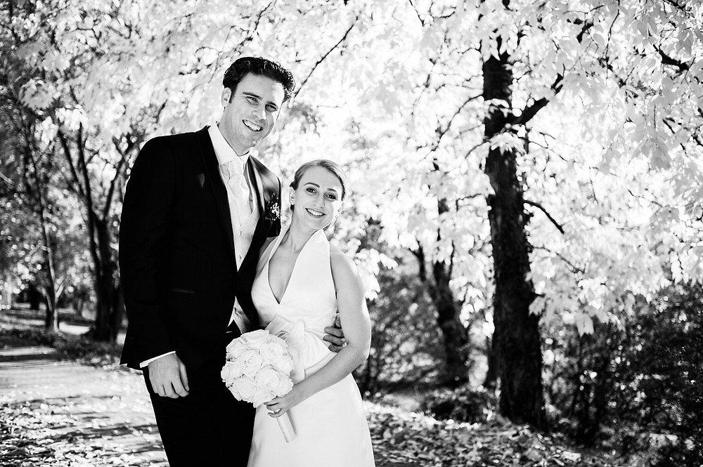 Marquardt-Hochzeit-IP-01.jpg