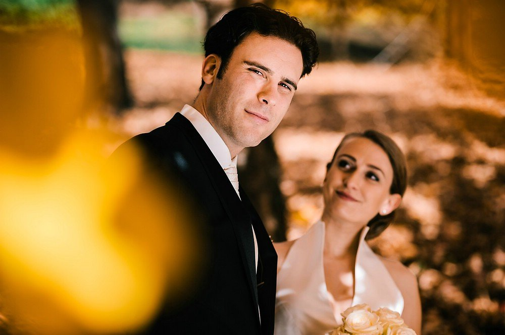 Marquardt-Hochzeit-IP-03.jpg