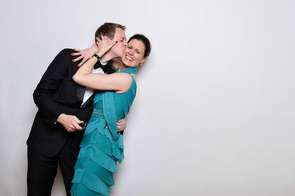Marquardt-Hochzeit-IP-07.jpg