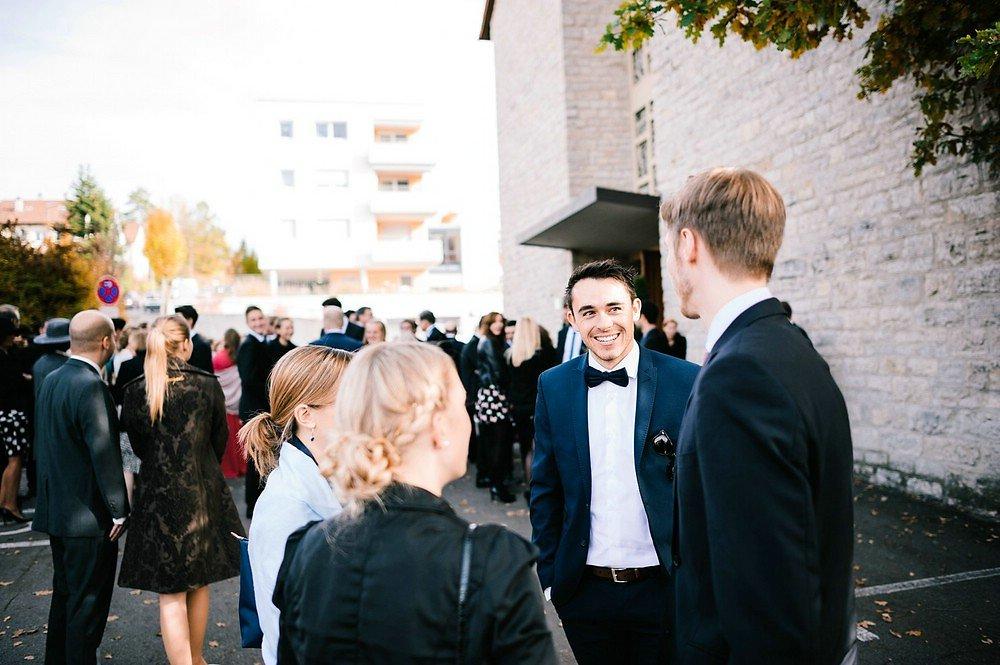 Marquardt-Hochzeit-IP-10.jpg