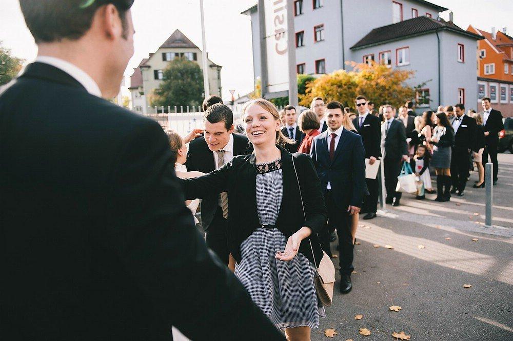 Marquardt-Hochzeit-IP-14.jpg