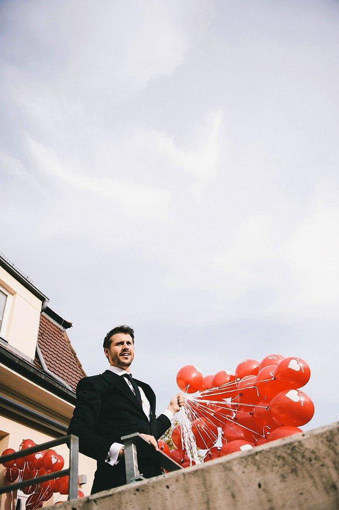 Marquardt-Hochzeit-IP-15.jpg