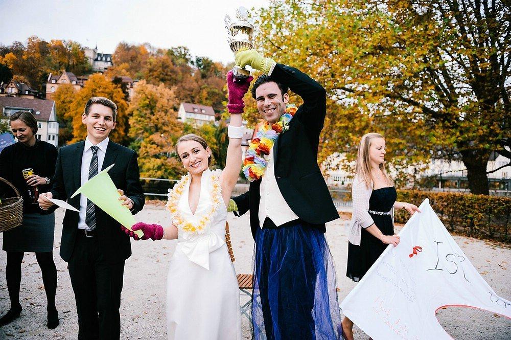 Marquardt-Hochzeit-IP-17.jpg
