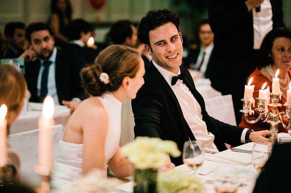 Marquardt-Hochzeit-IP-19.jpg