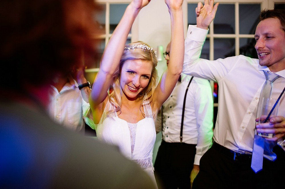 Marquardt-Hochzeit-LF-02.jpg