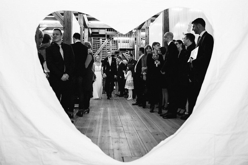 Marquardt-Hochzeit-LF-23.jpg