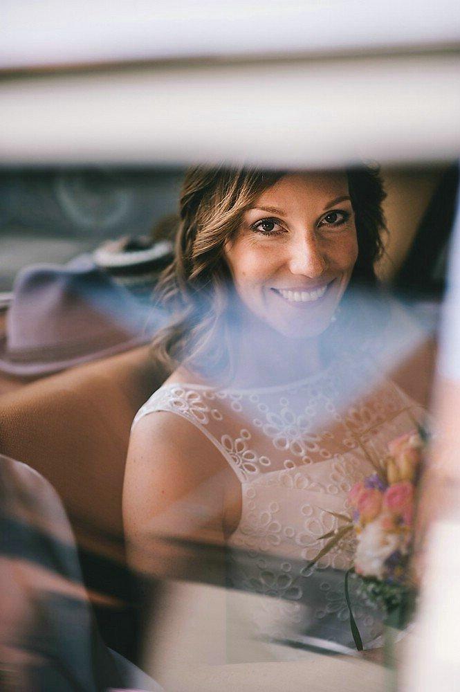 Hochzeitsfotografie-Tuebingen-JP-30.jpg
