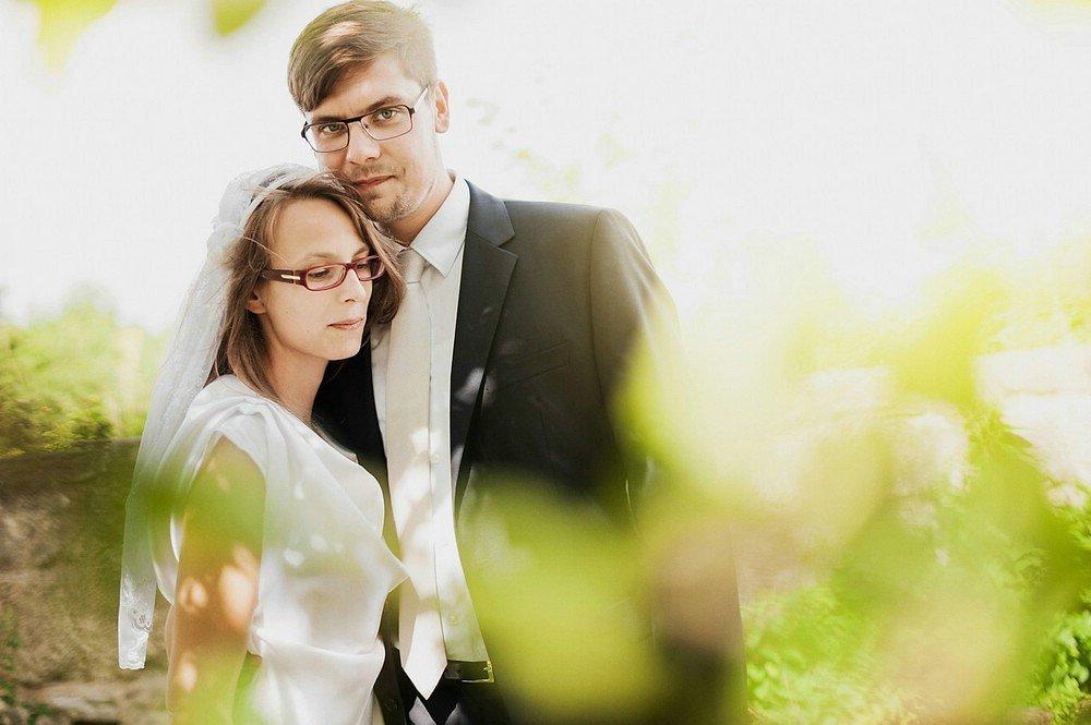 Hochzeitsfotograf-Tuebingen-mf-17.jpg