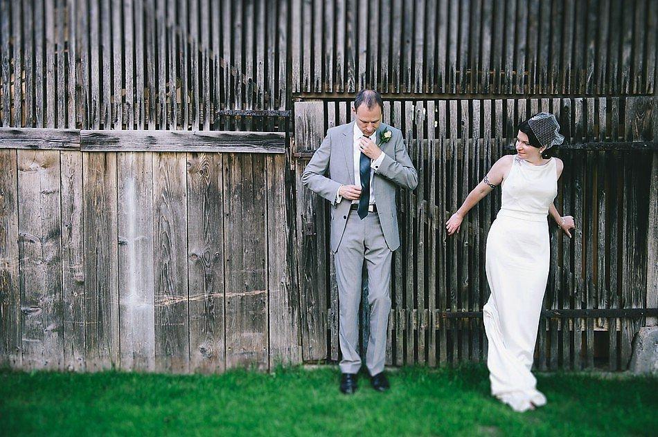 Hochzeitsfotograf-Tuebingen-cb-13.jpg