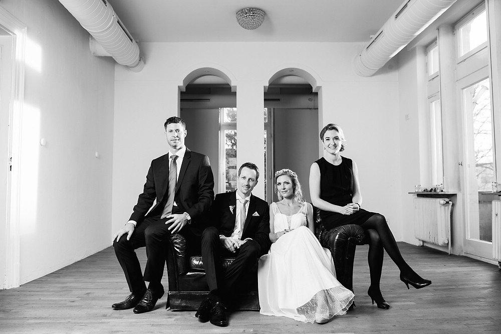 Marquardt-Hochzeit-LF-11.jpg
