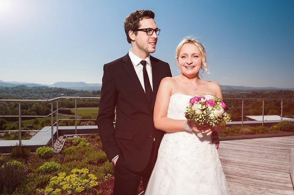 Marquardt-Hochzeit-Nuertingen-Korinek-02.jpg