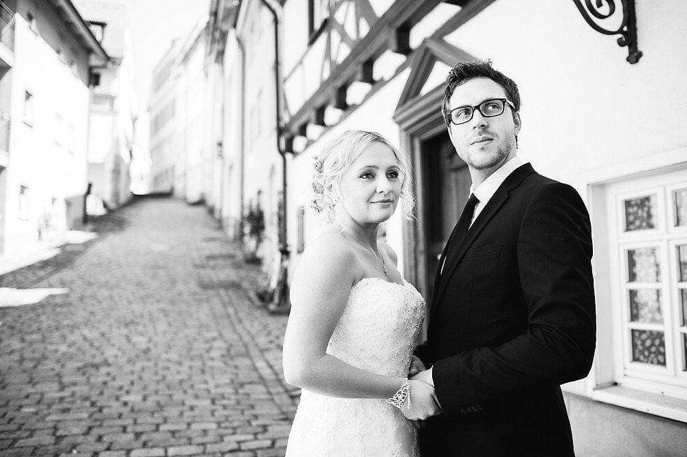 Marquardt-Hochzeit-Nuertingen-Korinek-12.jpg