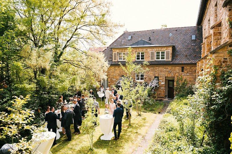 Marquardt Hochzeit Stuttgart 26 Jpg Valentin Marquardt