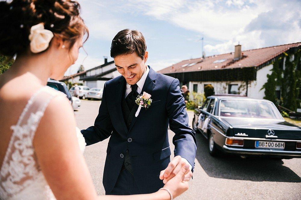 Hochzeit-Tuebingen-02.jpg