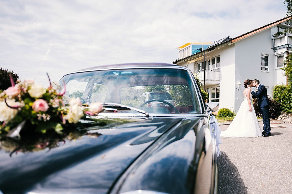 Hochzeit-Tuebingen-03.jpg