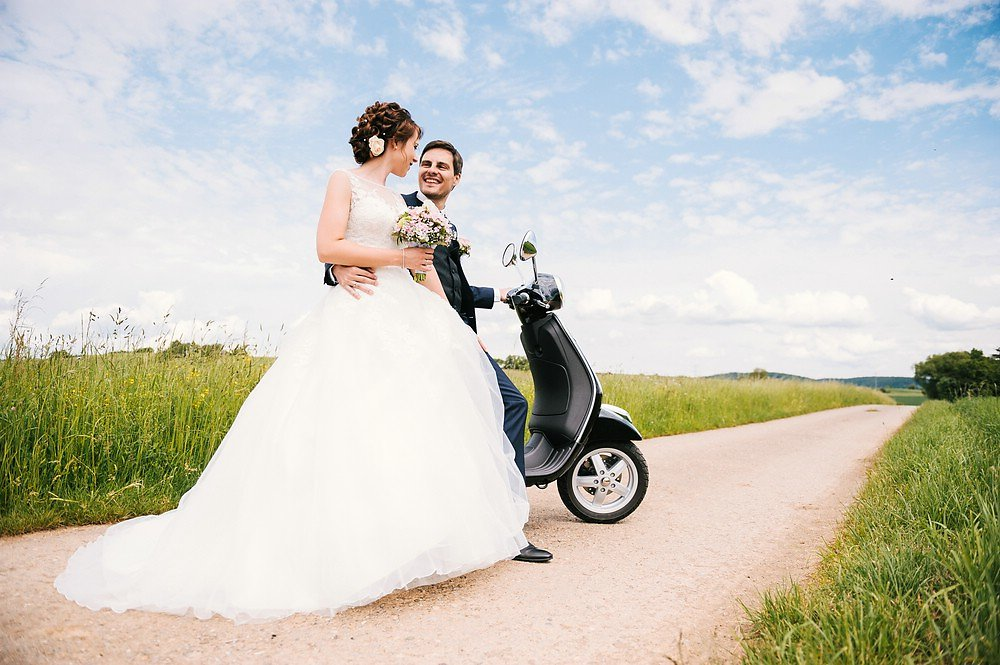 Hochzeit-Tuebingen-05.jpg
