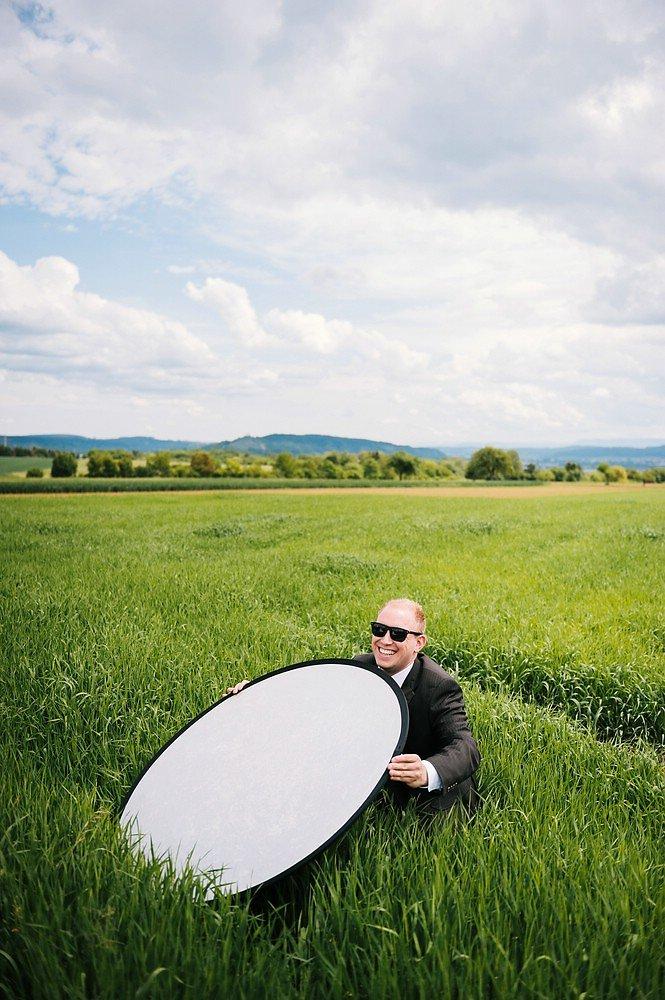 Hochzeit-Tuebingen-07.jpg