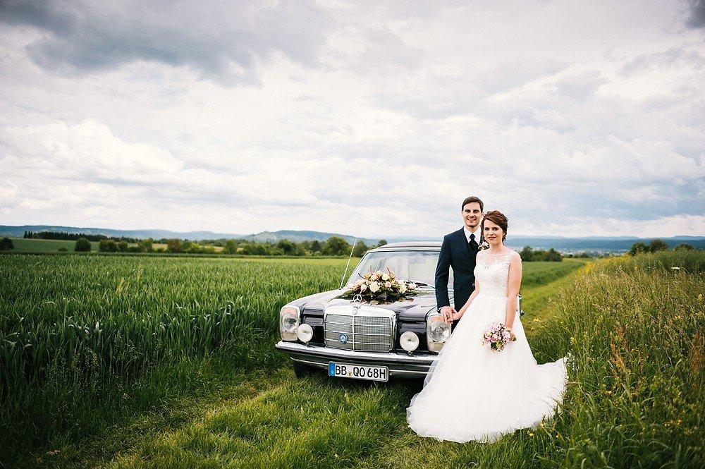 Hochzeit-Tuebingen-11.jpg