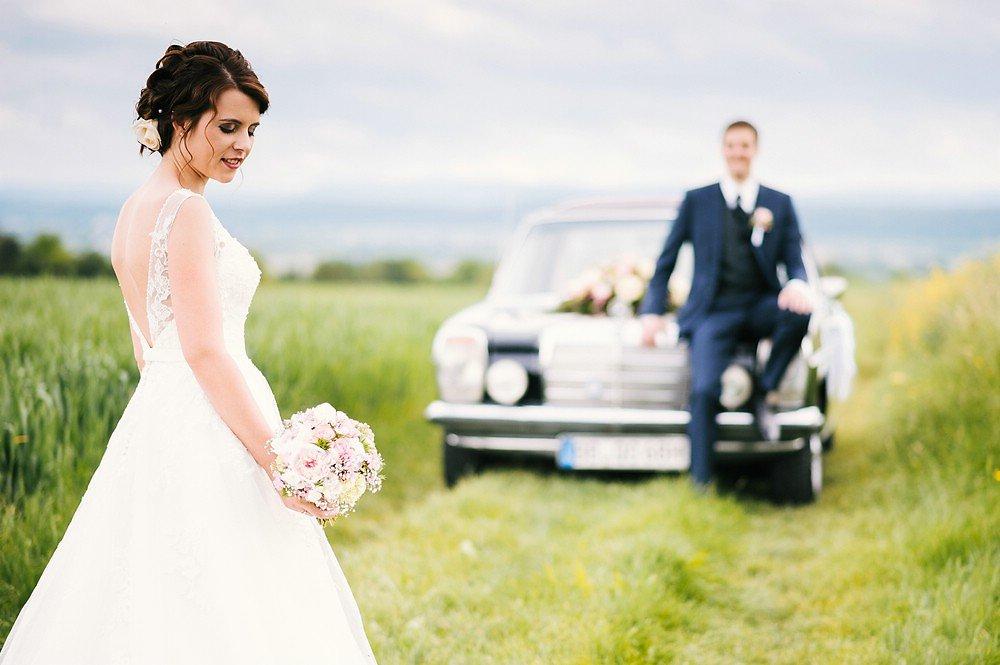 Hochzeit-Tuebingen-13.jpg
