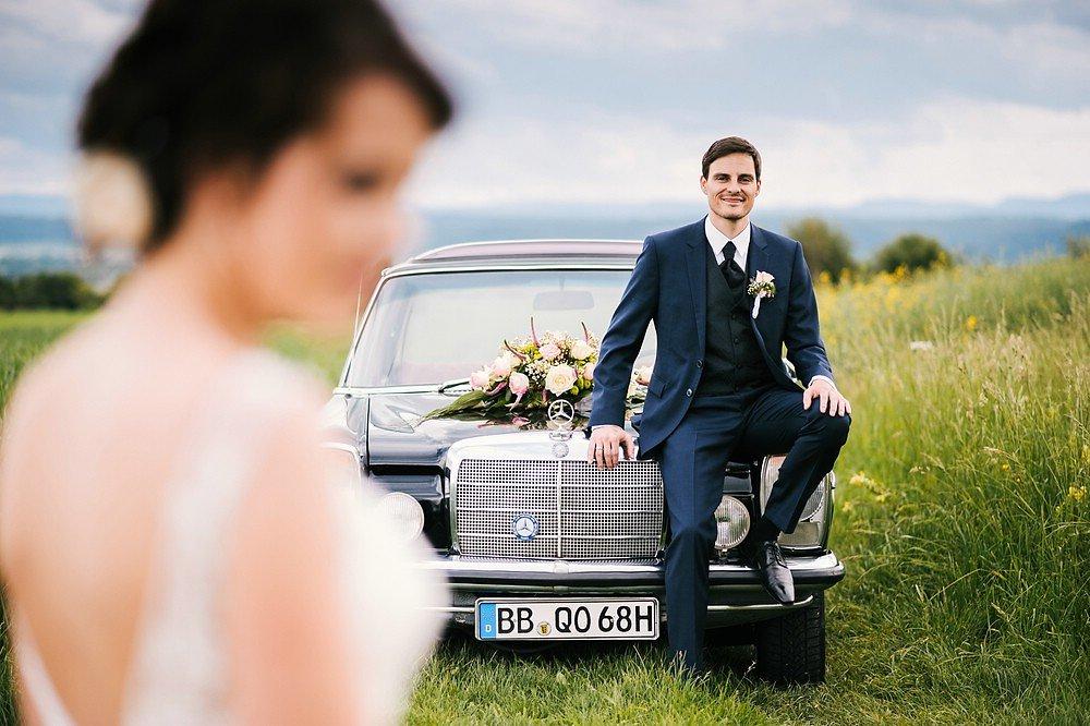 Hochzeit-Tuebingen-14.jpg