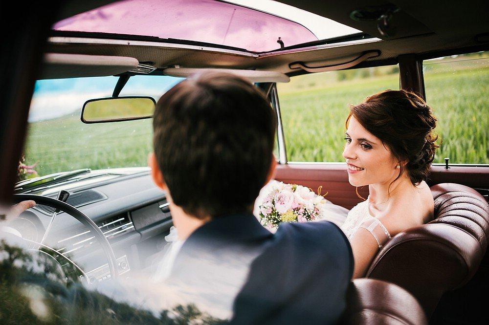 Hochzeit-Tuebingen-16.jpg