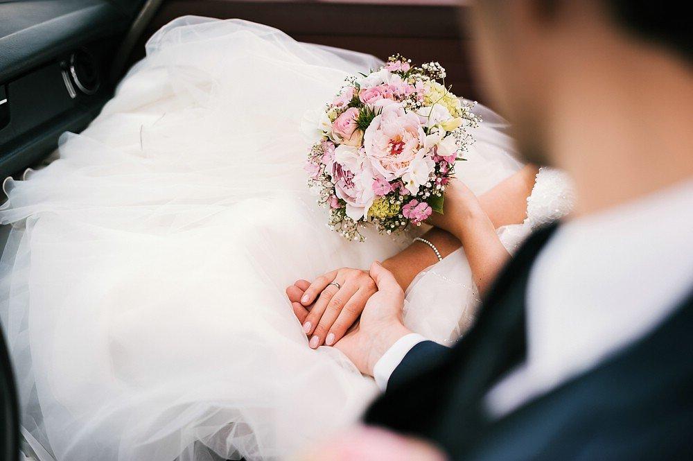Hochzeit-Tuebingen-17.jpg