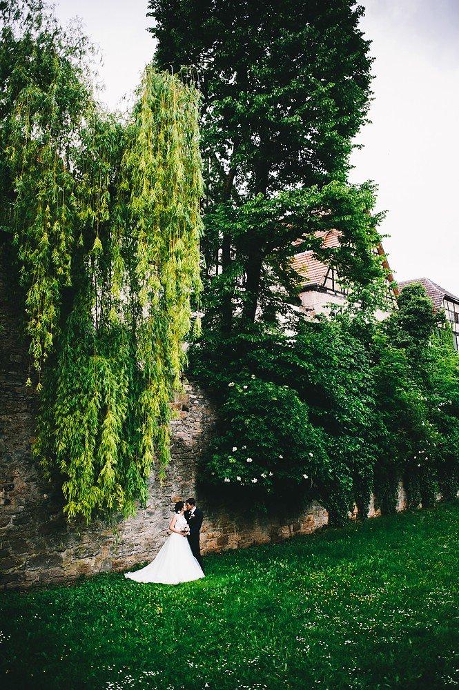 Hochzeit-Tuebingen-19.jpg