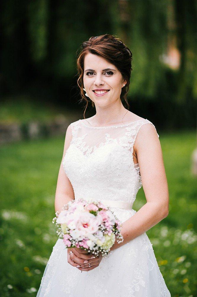 Hochzeit-Tuebingen-20.jpg