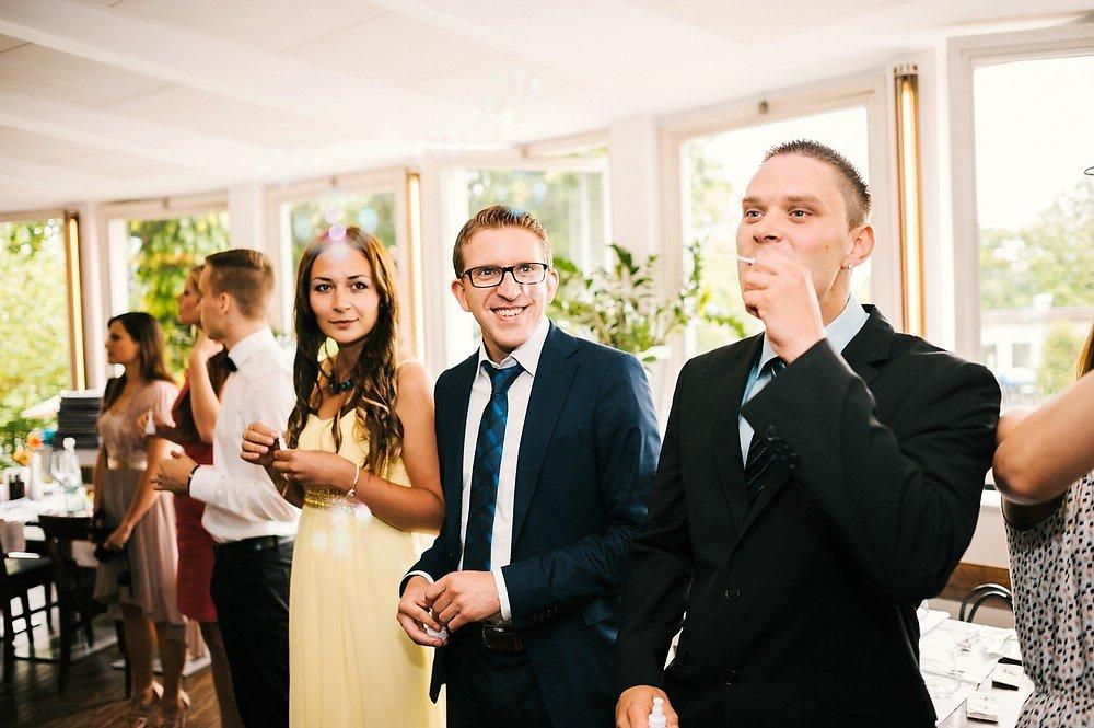 Hochzeit-Tuebingen-24.jpg